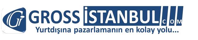 gross-istanbul